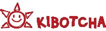 KIBOTCHA